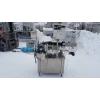 Этикетировочный автомат для нанесения самоклеющихся этикеток FLS Fuji Labelink Systems