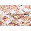 Быстрая помощь в получении кредита наличными на большие суммы