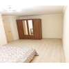 Сдаётся уютная двухкомнатная квартира в хорошем состоянии.