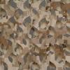Камуфляжные сети и защитно-декоративные покрытия