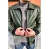 Распродажа весенних курток
