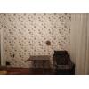 Сдается комната,   в знаменитом доме на на улице Рубинштейна 23,  где некогда жил Сергей Довлатов.