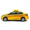 Требуются водители с личным автомобилем в яндекс такси.
