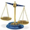 Юридическое обслуживание юр. и физ. лиц под ключ