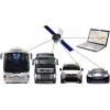 GPS и глонасс мониторинг транспорта