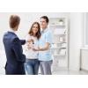 Обмен квартир вторичное жилье