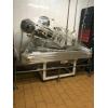 Этикетировочная машина,  для нанесения самоклеющихся этикеток на колбасную продукцию