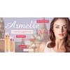 Духи и парфюм от компании Armelle