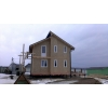 Воронеж и Липецк   сип панели для строительства дома.