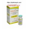 Ервой (Ипилимумаб)  50 мг цена  в России