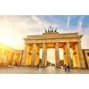 Форум посвященный Инвестициям в коммерческую недвижимость Германии.