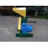 Шнековый экструдер 100 кг/час