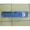 Ремонт STOBER POSIDRIVE POSIDYN SDS MDS FDS 5000 FAS 4000 сервопривод привод сер