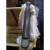 Гидроцилиндр поворота для фронтального погрузчика SDLG LG956