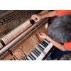 Настройка пианино и рояля в Москве