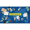 Увеличим прибыль от вашего бизнеса с помощью комплексного интернет маркетинга