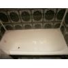 Обновление эмали ванн, душевых поддонов в Серпухове.