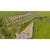 Продажа земельных участков на курорте «Завидово»