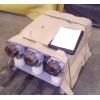 Выключатель масляный трехполюсный типа ВМП-10,  ВМПЭ-10,  ВМПП-10,  ВПМ-10,  ВПМП-10,  ВМГ-10,  ВМГ-133,  ВК-10,  ВКЭ-10