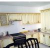 СДАЁТСЯ ВПЕРВЫЕ! ! !  Сдаётся уютная просторная двухкомнатная квартира в отличном состоянии.