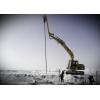 Буровое оборудование на Экскаваторы массой 10-35 тонн
