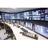 Услуги охраны для бизнеса по всей территории России - Консорциум ФКЦ РОС