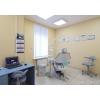 Профессиональные стоматологи клиника в СПб