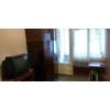 Сдаётся комната ,  полностью обустроена,  после ремонта,  есть балкон,  также есть стиралка.