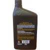 Синтетическое двухтактное масло TC-W3