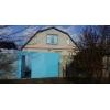 Дом в селе Никольское (ост.    Бродок)    Белгородского района