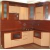 Кухонная мебель от производителя.