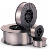 MIG ER-4043 (AlSi5) Св-АК5 ф 1, 0 мм 0, 5 кг (D100) сварочная проволока алюминиевая