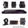Контроль и мониторинг АКБ с помощью системы БМС01
