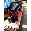 Двигатель cummins запчасти для экскаватора SAMSUNG МХ6,  MX132,  MX202,  MX8,  SE 210,  HYUNDAI R1300,  R1400,  R210,  R2000,  R