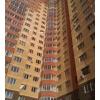 2-комнатная квартира в хорошем районе.