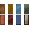 Элитные входные и межкомнатные двери Белка