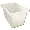 Пластиковая ванна 200 литров