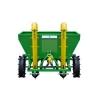 Картофелесажалка для трактора Bomet S239 300 кг с бачком для удобрений