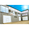 Металлопластиковые окна и балконные конструкции по выгодным ценам.