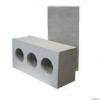 Пескоцементные блоки пеноблоки цемент в Шатуре