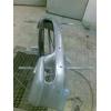 Покраска и ремонт бамперов