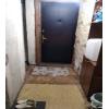 Сдается комната  в двух комнатной   квартире на длительный срок.