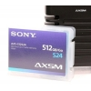 Скупка карт памяти SxS, AXSM, SRMemory.