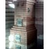 Кладка печи «ГОЛЛАНДКА»