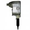 Угловой пневматический гайковерт ИП-3205, ИП 3205
