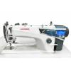 Одноигольная швейная промышленная машина Aurora S 4 HL
