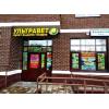 Ветеринарная компания ООО «Ультравет» с 2004 года торгует товаром для животных.