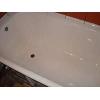 Белые Столбы-восстановление эмали ванн, поддонов.