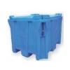 Термоизолированные контейнеры