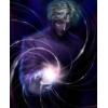 Хабаровск магия, приворот, помощь магии, гадание на таро, ленорман, обряды на деньги, рунная магия, гадание на рунах любо